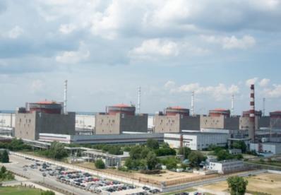 На кінець 2020 року Енергоатому заборгували 12,4 млрд грн