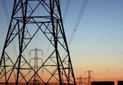 За два роки держшахти наростили борг за електрику на 168 млн грн
