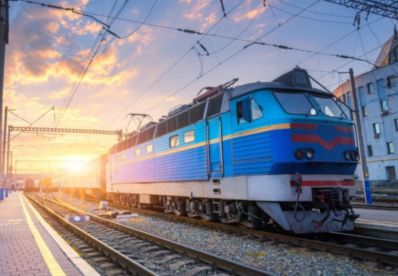 За І квартал Укрзалізниця отримала 1,7 мільярди збитків