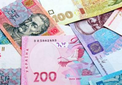 Кредитна установа Мінстратегпрому отримала 10,9 млн збитків за півріччя-2021