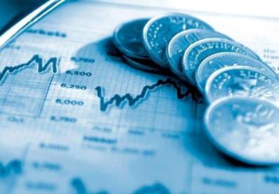 Підприємства ДУС отримали 10 мільйонів збитків за півроку